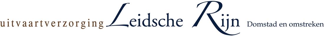 Uitvaartverzorging Leidsche Rijn Logo